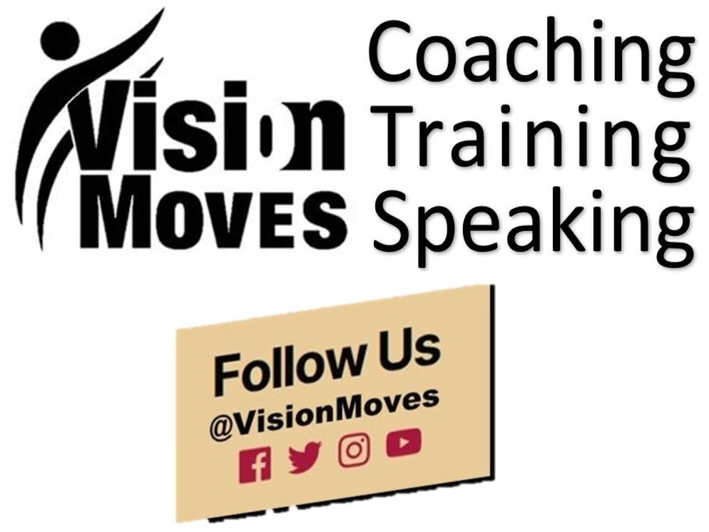 VisionMoves